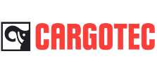 Cargotec Finland Oy