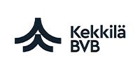 Kekkilä Oy
