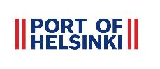 Helsingin Satama Oy