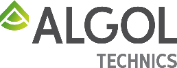 Algol Technics Oy - WP360