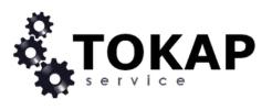 Tokap Service Oy
